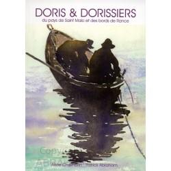 Doris et Dorissier