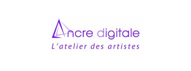 Ancre digitale