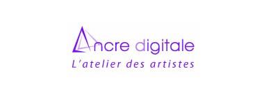 Ancre digitale