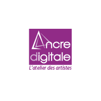 logo Ancre digitale
